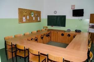 Sala językowa